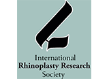 logo-rhinoplatyresearch
