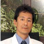 Dr. Luiz Carlos Ishida